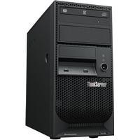 Lenovo ThinkServer TS150 Pentium Dual-Core 8GB (70UB001AEA)