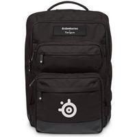 "Targus SteelSeries Sniper Gaming Backpack 17.3"" - Black (TSB941EU)"