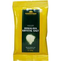 Himalaya Crystal Salt