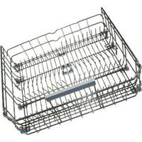 Asko Basket 489454
