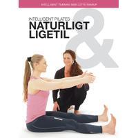 Intelligent Pilates - Naturligt og ligetil