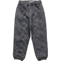 Wheat Alex Thermo Pants - Blue