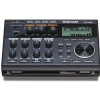 Tascam, DP-006