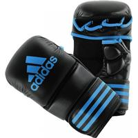 Adidas Maga Sparring Gloves S