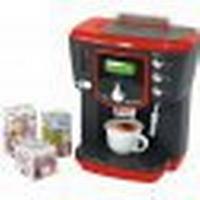 Playgo Deluxe Kaffemaskin
