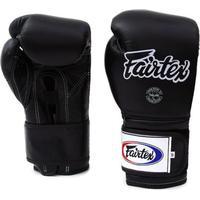 Fairtex® BGV9 Boxing Glove 10oz