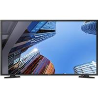 Samsung UE32M5075