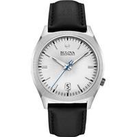C.W. Sellors Bulova Watch Accutron II