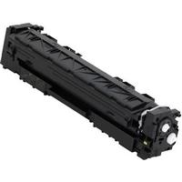 HP 201A sort toner 1.500 sider kompatibel HP CF400A