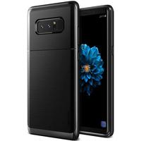 Verus High Pro Shield Series Case (Galaxy Note 8)