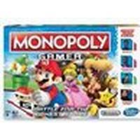 Monopol Gamer (se)