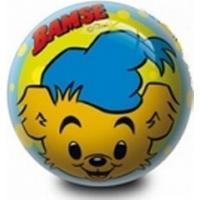 Tilda Toys Bamse Boll 23 cm