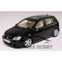 Volkswagen Golf V (2003)