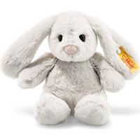 Steiff Soft Cuddly Friends Hoppie Rabbit 18cm