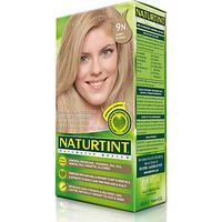 Naturtint Permanent Natural Hair Colour - 9N Honey Blonde