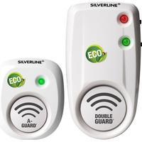 Silverline Mice & Rat Free MR80 DG2+MR30