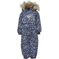 Hummel Moon Snowsuit AW17 - Multi Colour (1851437709)