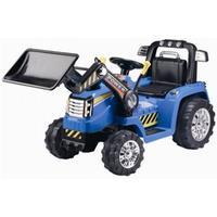 Azeno Power Traktor