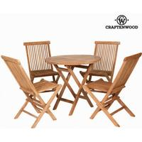 Craftenwood S0101629 Matgrupp