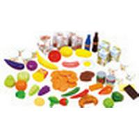 Playgo My Food Collection