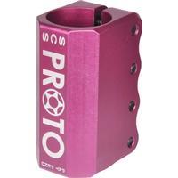 PROTO Baby Clamp SCS Pink