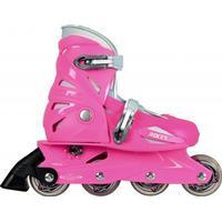 Roces Orlando III Pink