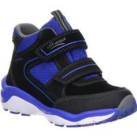 Superfit Sport5 GTX Black Combi