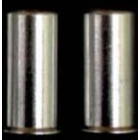 Stabilotherm - Aluminium Klikpatroner Til Hagl (2 stk) (Cal. 20)