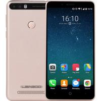 Leagoo KIICAA Power Dual SIM