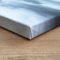 Canvas Deluxe 60 x 40 cm