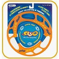 Rhino Toys (Oball) Sky-O Flying Ring