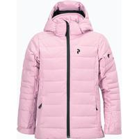 Peak Performance Blackburn SkiJacket - Dusty Roses (G49094030)
