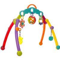 Playgro Fold & Go Playgym 0185475