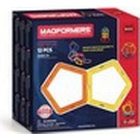 Magformers Pentagon 12pc Set