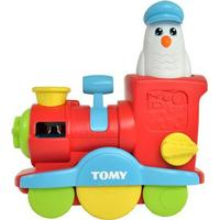 Tomy - Bubble Blast Train