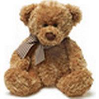 Teddykompaniet Nalle Ville Stor 39cm