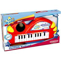 Bontempi Electronic Keyboard 22 Keys
