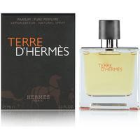 Hermès Terre D'Hermes EdP 75ml