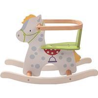 Roba Rocking Horse 69024