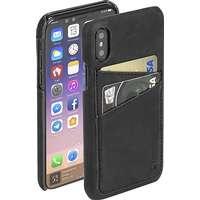 Iphone korthållare Mobiltillbehör - Jämför priser på PriceRunner 16d2962453243