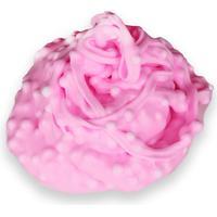 iSecrets Fluffy slime small beads - 6 färger