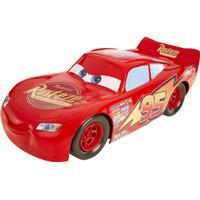 """Mattel Disney Pixar Cars 3 Lightning McQueen 20"""" FBN52"""