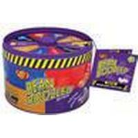 Jelly Belly BeanBoozled Spinner Tin (4th Edition)