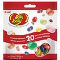 Jelly Belly Assorted Jelly Bean 100g