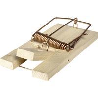 Swissinno Classic Rat Trap