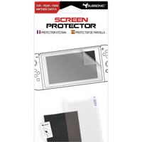 Subsonic Screen protector - Nintendo Switch