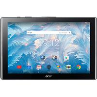 Acer Iconia One 10 B3-A40 32GB