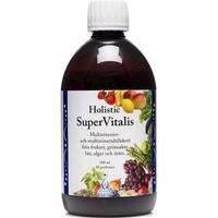 Holistic SuperVitalis 450ml