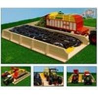 Kids Globe Slot Silo 610451
