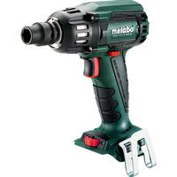 Metabo SSW 18 LTX 400 BL Solo (602205840)